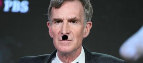 CNN Is Hitler (@NolteNC) | Twitter - twitter.com