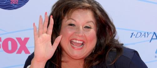 'Dance Moms' producers kept Abby Lee Miller overweight? - inquisitr.com
