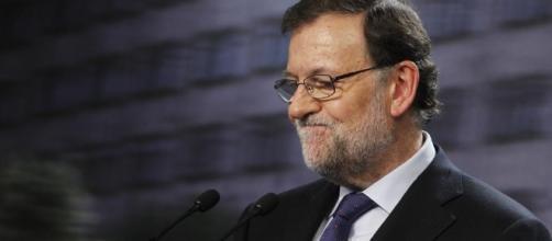El calendario para la investidura de Mariano Rajoy - lavanguardia.com