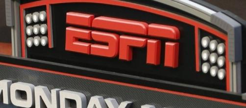 ESPN now ruled by the Bean Counters as ax hits top talent | News ... - nhely.hu