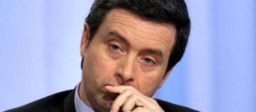 """Giustizia, il ministro Orlando a Sassari: """"La Corte d'appello non ... - sardiniapost.it"""