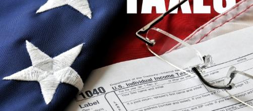 I Have Not Filed Tax Returns In Years, How To Prove Income For CR ... - mypathtocitizenship.com
