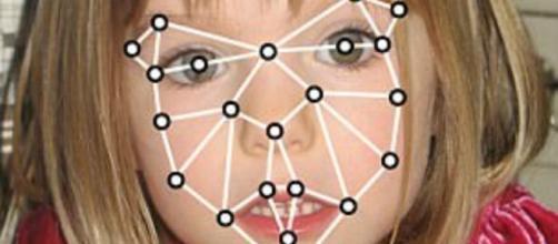 Maddie está desaparecida há quase dez anos. Investigador propõe uso de software de reconhecimento facial
