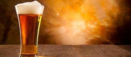 Nacionales o internacionales, la cerveza cuenta con millones de adeptos en el mundo