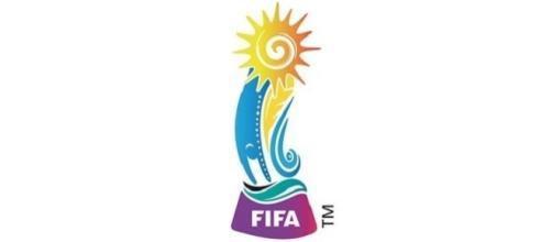 Portugal inicia a defesa do título mundial de futebol de praia frente às Bahamas