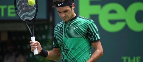 Roger Federer admits he may skip French Open and names decision ... - metro.co.uk