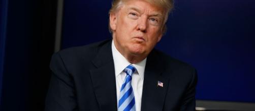 Trump's New Plan to Penalize the Sick - Center for American Progress - americanprogress.org