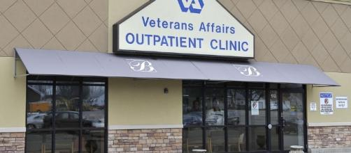 VA Doctor Blows Off Veteran - Sends Him To Youtube For Medical ... - americanmilitarynews.com