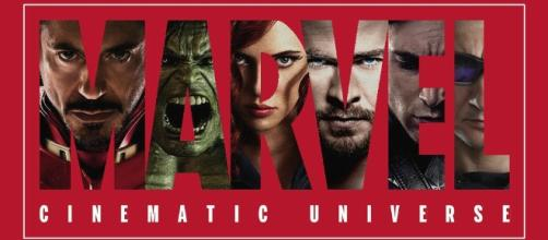 What's Coming in Phase 3 of the Marvel Cinematic Universe   Her Campus - hercampus.com