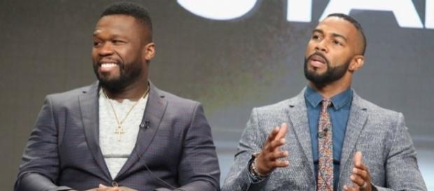 50 Cent Confirms 'Power' Season 4 Release Date, Says It's Better ... - inquisitr.com