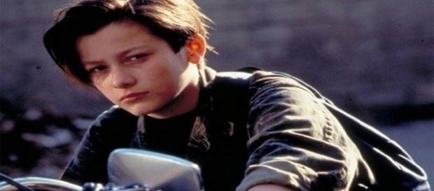 "A trágica história de Edward Furlong, que fez o ""Exterminador do Futuro 2"""