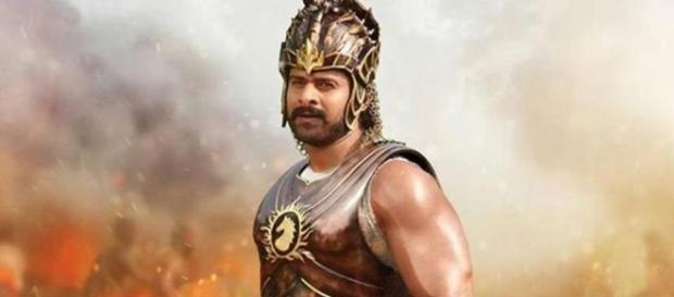 Baahubali 2: Makers to re-release Baahubali: The Beginning before ... - hindustantimes.com