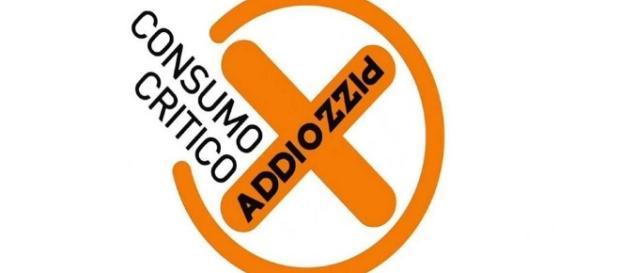 Blog   Ufficio Produzione Clienti   Scopri come aumentare le ... - ufficioproduzioneclienti.it