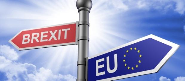 Brexit immigration restrictions to put a choke hold on UK tech ... - cbronline.com