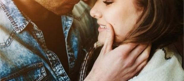 Conselhos para reacender a chama do amor