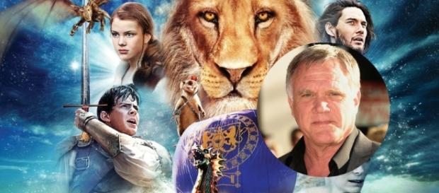 Diretor assume franquia depois de sete anos do último filme (Fonte: adorocinema.com)