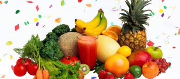 É preciso se organizar para conseguir aproveitar 100% de uma dieta balanceada