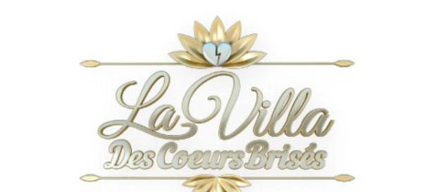 La Villa 3 : 3 nouveaux candidats officialisent leur participation en Video !