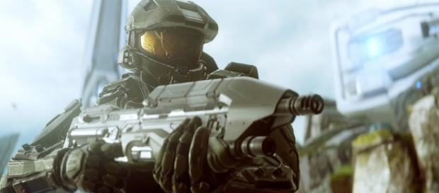 Next 'Halo' Will Double Down On Master Chief, 343 Industries ... - inquisitr.com