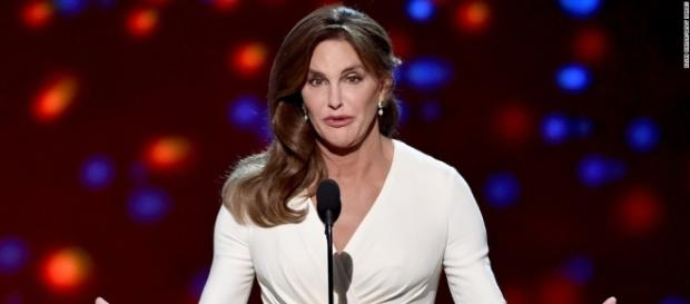 No more Bruce: Meet Caitlyn Jenner - CNN.com - cnn.com