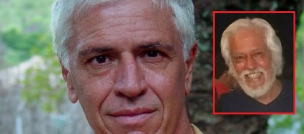 Nuno Leal Maia revela porque saiu da TV - Google