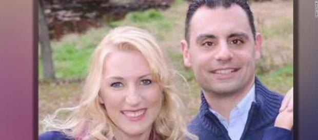 Police use murdered woman's Fitbit movements to charge her husband ... - cnn.com