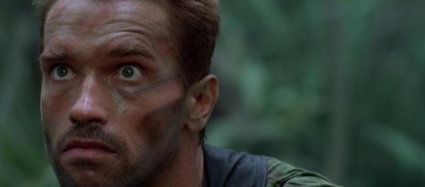 The Predator: Shane Black wants the movie to share the same tone ... - melty.com