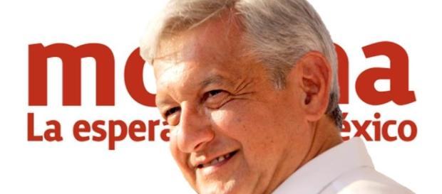 Todo listo para la visita de Andrés Manuel López Obrador a Juchipila.
