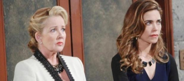 Y&R Day Ahead Recap: The verdict is in for Victor Newman | Y&R Day ... - sheknows.com