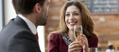 Coisas que os homens avaliam em uma mulher
