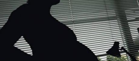 Erros que podem levar a uma gravidez