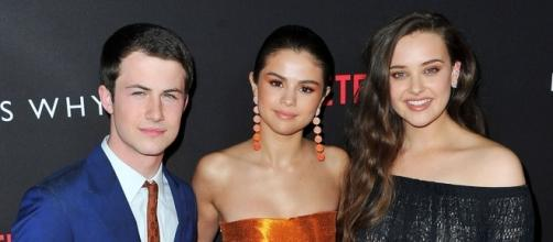 13 Reasons Why' Breaks a Netflix Record in the Twittersphere - popcrush.com