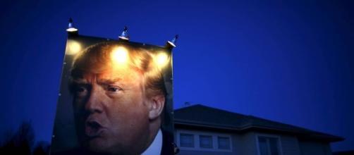 Benvenuti nell'era di Donald Trump - Jonathan Freedland ... - internazionale.it
