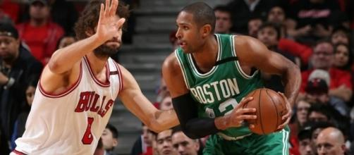 Can Boston Celtics Overcome 0-2 Deficit and Take Series Against ... - hoopsjunction.com