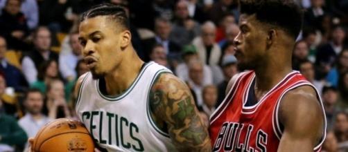 Celtics vs. Chicago Bulls: Lineups, Preview & Prediction 4/23/17 - realsport101.com