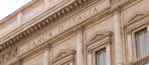 Concorso pubblico alla Banca d'Italia per diplomati: assunzioni per 30 Vice assistenti nostralex.it