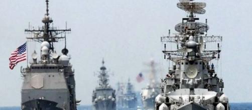 Corea del Nord: rapporti sempre più tesi con gli Stati Uniti