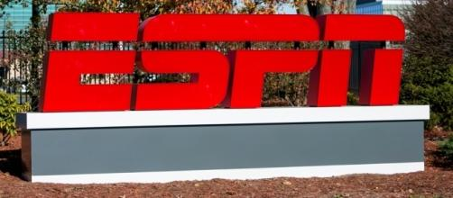 ESPN Layoffs: A List of Which Employees Have Been Fired | Variety - variety.com