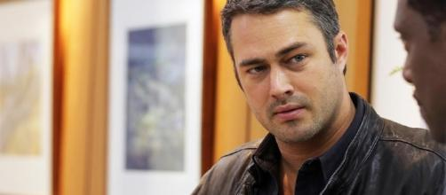 Fans aren't happy about Severide's storyline in 'Chicago Fire' [Image via Blasting News Library]