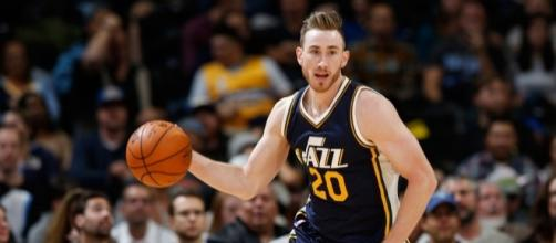 Game 6 Preview: Los Angeles Clippers vs. Utah Jazz | Basketball ... - basketballinsiders.com