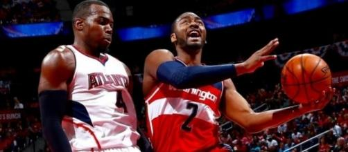 Hawks vs Washington Wizards Game 5: Lineups & Preview 4/26/17 - realsport101.com