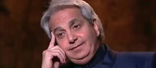 IRS Agents Raid The Offices Of Televangelist Benny Hinn Raided By IRS Agents - Photo: Blasting News Library - dailycaller.com