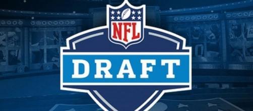 League announces site for 2017 NFL Draft - steelers.com