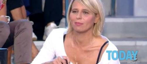 Maria De Filippi intervistata al fatto quotidiano