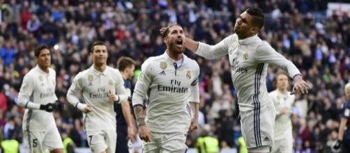 Mercato Real Madrid: Une recrue à 75M€ en approche!