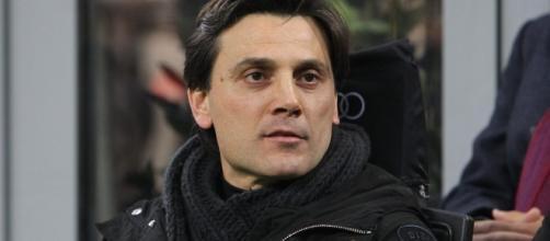 Milan, arriva il fondo americano per il closing: intanto Montella ... - calciomercato24.com