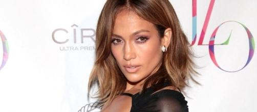 PYNKFashion: 15 Times We Fell In Love With Jennifer Lopez | Think Pynk - thinkpynk.com