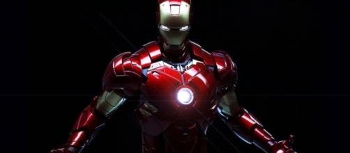 Science Behind Iron Man: What Makes The Iron Man Suit So Powerful ... - scienceabc.com
