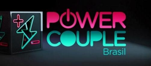 "Segunda temporada de ""Power Couple Brasil"" tem muita intriga"