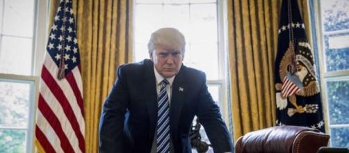 Trump tax plan would cut property tax deductions - Times Union - timesunion.com